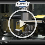 DRR-15 Marmon Bead Tooling Thumbnail