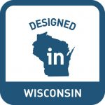 WEDC Designed in Wisconsin