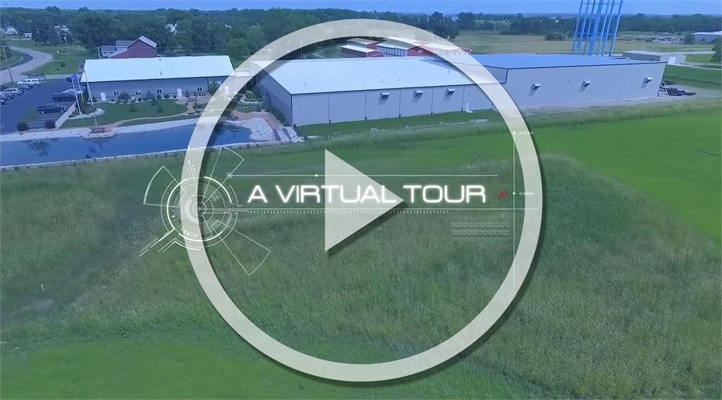Virtual Tour Thumbnail