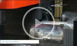 Pinch Trim Video Thumbnail