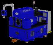 ISM 6 Render