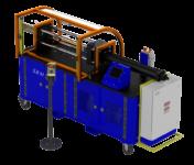 SRM 336 Render